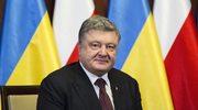 """Odliczanie na Ukrainie. """"Ostateczne pożegnanie z imperium rosyjskim"""""""