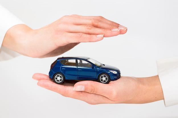 Odliczenia od pojazdów firmowych rodzi problemy /©123RF/PICSEL