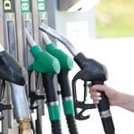 Odliczymy VAT od paliwa do auta firmowego