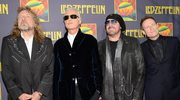 Odlot Zeppelina do źródeł muzyki