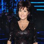 Odmieniona Aldona Orman na Wielkim Teście o Świętach!