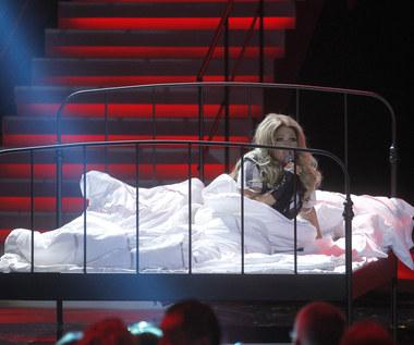 Odmieniona Beata Kozidrak. Jak zmieniała się na scenie?