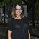 """Odmieniona Dorota Deląg na spotkaniu z gwiazdami programu """"SuperPies"""""""