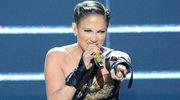 Odmieniona Jennifer Lopez
