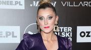 Odmieniona Justyna Żyła powraca na salony! Poznalibyście ją?