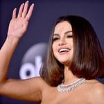 """Odmieniona Selena Gomez w sesji dla """"Interview"""""""