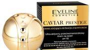 Odmładzające Caviar Prestige, Eveline Cosmetics