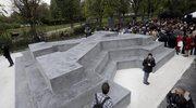 Odmówili służby w Wehrmachcie. Postawiono im pomnik