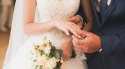 Odmrażamy wesela - petycja branży ślubnej i par młodych do Premiera