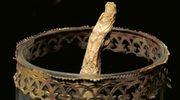 Odnalazły się dwa palce i ząb Galileusza