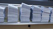 Odnaleziono 150 listów Alana Turinga. Co jest w korespondencji genialnego matematyka?