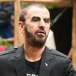 Odnaleziono nagrania Ringo Starra sprzed pół wieku