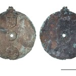 Odnaleziono najstarsze znane astrolabium