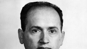 Odnaleziono raporty Jaruzelskiego z lat 40.