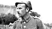 Odnaleziono szczątki majora Zygmunta Szendzielarza