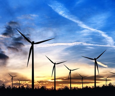 Odnawialna energia w dawnych kopalniach za unijne pieniądze?