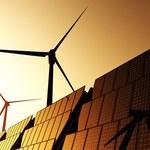 Odnawialne źródła energii konieczne dla dalszego rozwoju miast