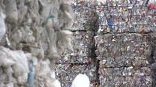 Odpady z Wielkiej Brytanii trafiają m.in. do Polski