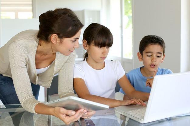 Odpis na uczące się dziecko przysługuje również za miesiące wakacyjne /Tax Care