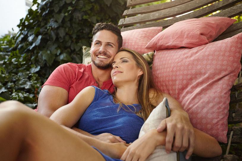 """Odpoczynek to """"paliwo"""" dla organizmu. Staraj się relaksować najczęściej jak to możliwe /123RF/PICSEL"""