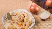 Odporność zaczyna się w kuchni – jakie potrawy pomogą wzmocnić organizm?