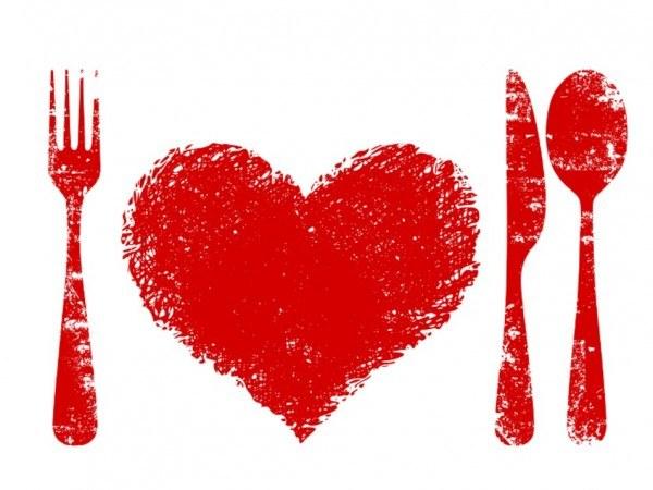 Odpowiednia dieta i ćwiczenia na zdrowe serce /© Photogenica