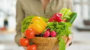 Odpowiednia dieta na straży chorób cywilizacyjnych