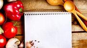 Odpowiednia dieta zapisana jest w indywidualnym kodzie DNA