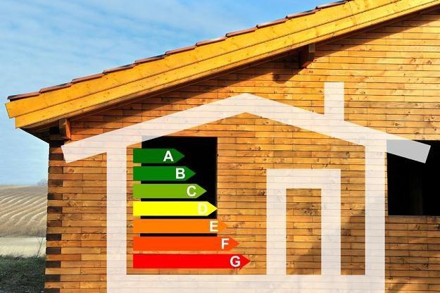 Odpowiednią jakość audytu mają gwarantować przepisy określające sposób jego sporządzania /123RF/PICSEL