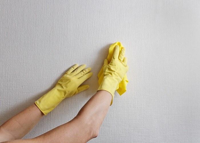 Odpowiednie przygotowanie ścian /© Photogenica