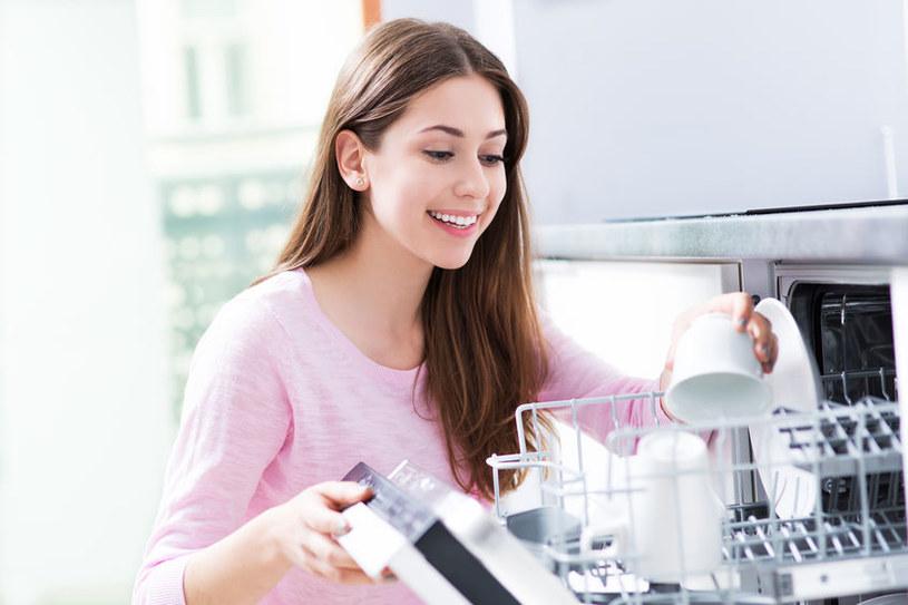 Odpowiednio przygotuj naczynia /©123RF/PICSEL