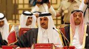 Odpowiedź Kataru na żądania krajów arabskich