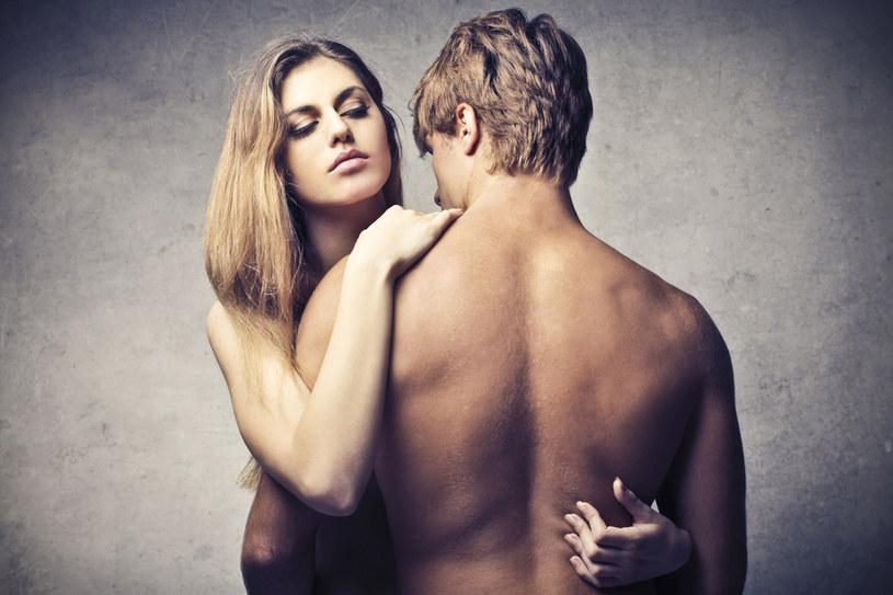 Odpowiedzi na pytania dotyczące seksu należy szukać w... mózgu /123RF/PICSEL