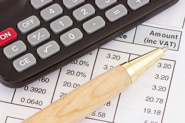 Odpowiedzialność wspólników za zobowiązania VAT jest solidarna /©123RF/PICSEL