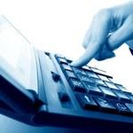 Odpowiedzialność za sprawozdanie finansowe i jego podpisanie