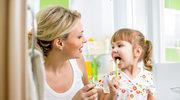 Odpowiedzialny malec. Jak uczyć dziecko samodzielności i higieny