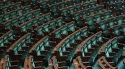 Odprawa posłów polskich: 30 tysięcy brutto za utracone miejsce w parlamencie