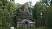 Odrestaurowano zabytkową piramidę w Rapie