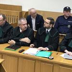 Odroczono rozprawę ws. pobicia byłego wiceszefa KNF