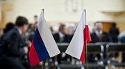Odrodzona Rzeczpospolita na gruzach Rosji?