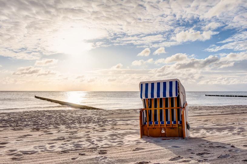 Odsalanie wody z Bałtyku zaspokoi zapotrzebowanie na wodę pitną? /123RF/PICSEL
