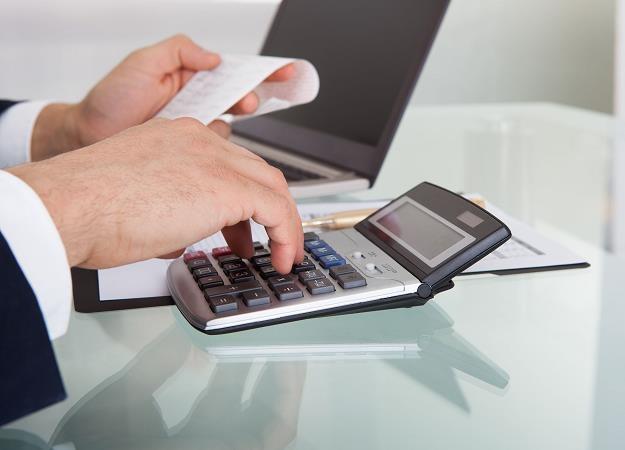 Odsetki: Sukces fiskusa, klęska podatników /©123RF/PICSEL