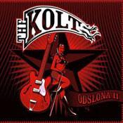 The Kolt: -Odsłona II