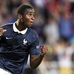Odsonne Edouard podpisał kontrakt z Paris Saint-Germain
