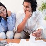 Odstąpienie od umowy o kredyt konsumencki