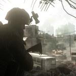 Odświeżona wersja Call of Duty 4: Modern Warfare zadziała tylko z płytą Infinite Warfare