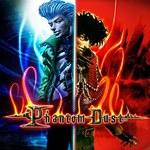 Odświeżona wersja Phantom Dust ujrzała światło dzienne. Jest dostępna za darmo