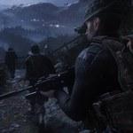 Odświeżone Call of Duty 4: Modern Warfare dostępne w samodzielnej wersji