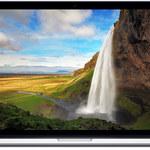 Odświeżone MacBooki Pro 15 Retina i nowy iMac 5K Retina