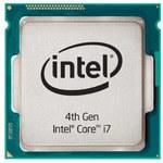 Odświeżone procesory Intel Haswell przyjęły się na rynku